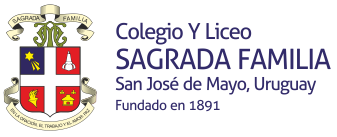 SAFA San José de Mayo